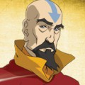 tenzin-legend-of-korra